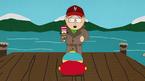 South.Park.S04E06.Cartman.Joins.NAMBLA.1080p.WEB-DL.H.264.AAC2.0-BTN.mkv 000450.188