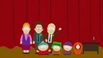 South.Park.S05E05.Terrance.and.Phillip.Behind.the.Blow.1080p.BluRay.x264-SHORTBREHD.mkv 001153.077