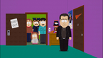South.Park.S09E12.1080p.BluRay.x264-SHORTBREHD.mkv 001621.022