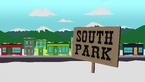 South.Park.S13E02.The.Coon.PROPER.1080p.BluRay.x264-FLHD.mkv 000349.068