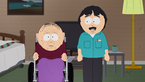 South.Park.S16E02.Cash.For.Gold.1080p.BluRay.x264-ROVERS.mkv 000116.485