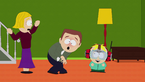 South.Park.S18E07.Grounded.Vindaloop.1080p.BluRay.x264-SHORTBREHD.mkv 000509.605