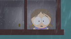 South.Park.S21E10.Splatty.Tomato.UNCENSORED.1080p.WEB-DL.AAC2.0.H.264-YFN.mkv 000136.525