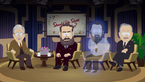 South.park.s22e07.1080p.bluray.x264-turmoil.mkv 001727.214