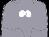 Kyle's Elephant