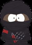 Ninja-token-2