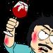 Redwinerandy winedrunkcharge