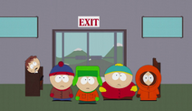 South-park-mental-house-3
