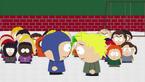 South.Park.S03E04.Tweek.vs.Craig.1080p.BluRay.x264-SHORTBREHD.mkv 001150.846