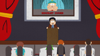 South.Park.S04E06.Cartman.Joins.NAMBLA.1080p.WEB-DL.H.264.AAC2.0-BTN.mkv 001450.540