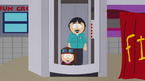 South.Park.S04E09.Something.You.Can.Do.With.Your.Finger.1080p.WEB-DL.H.264.AAC2.0-BTN.mkv 001918.539
