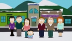 South.Park.S05E03.Cripple.Fight.1080p.BluRay.x264-SHORTBREHD.mkv 000502.808