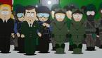 South.Park.S05E09.Osama.Bin.Laden.Has.Farty.Pants.1080p.BluRay.x264-SHORTBREHD.mkv 000511.585