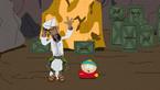 South.Park.S05E09.Osama.Bin.Laden.Has.Farty.Pants.1080p.BluRay.x264-SHORTBREHD.mkv 001553.743