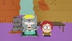 South.Park.S06E07.The.Simpsons.Already.Did.It.1080p.WEB-DL.AVC-jhonny2.mkv 000658.274