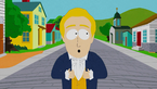 South.Park.S07E12.All.About.the.Mormons.1080p.BluRay.x264-SHORTBREHD.mkv 000518.304