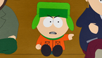 South.Park.S16E10.Insecurity.1080p.BluRay.x264-ROVERS.mkv 001841.110
