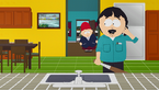 South.Park.S16E10.Insecurity.1080p.BluRay.x264-ROVERS.mkv 001943.972