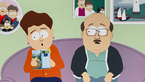 South.Park.S17E04.Goth.Kids.3.Dawn.of.the.Posers.1080p.BluRay.x264-ROVERS.mkv 000222.322