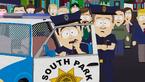 South.park.s23e06.1080p.bluray.x264-latency.mkv 001953.719