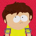 Icon profilepic jimmy