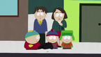 South.Park.S03E02.Spontaneous.Combustion.1080p.BluRay.x264-SHORTBREHD.mkv 000121.796