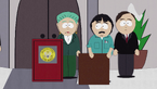 South.Park.S03E02.Spontaneous.Combustion.1080p.BluRay.x264-SHORTBREHD.mkv 000933.323