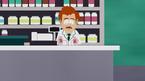 South.Park.S04E06.Cartman.Joins.NAMBLA.1080p.WEB-DL.H.264.AAC2.0-BTN.mkv 000932.573