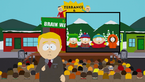 South.Park.S05E05.Terrance.and.Phillip.Behind.the.Blow.1080p.BluRay.x264-SHORTBREHD.mkv 001358.928