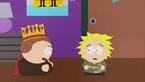 South.Park.S06E07.The.Simpsons.Already.Did.It.1080p.WEB-DL.AVC-jhonny2.mkv 000541.174