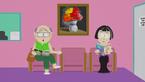 South.Park.S09E01.Mrs.Garrisons.Fancy.New.Vagina.1080p.WEB-DL.AAC2.0.H.264-CtrlHD.mkv 001449.307
