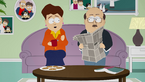 South.Park.S17E04.Goth.Kids.3.Dawn.of.the.Posers.1080p.BluRay.x264-ROVERS.mkv 001122.361