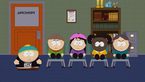 South.Park.S20E01.Member.Berries.1080p.BluRay.x264-SHORTBREHD.mkv 000256.132