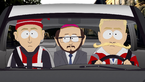 South.Park.S20E07.Oh.Jeez.1080p.BluRay.x264-SHORTBREHD.mkv 001244.986
