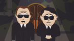 South.Park.S03E11.Starvin.Marvin.in.Space.1080p.WEB-DL.AAC2.0.H.264-CtrlHD.mkv 000729.994