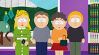 South.Park.S04E07.Cherokee.Hair.Tampons.1080p.WEB-DL.H.264.AAC2.0-BTN.mkv 001844.958