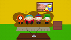South.Park.S05E05.Terrance.and.Phillip.Behind.the.Blow.1080p.BluRay.x264-SHORTBREHD.mkv 000053.928
