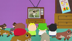 South.Park.S06E05.Fun.With.Veal.1080p.WEB-DL.AVC-jhonny2.mkv 001312.530
