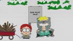 South.Park.S06E07.The.Simpsons.Already.Did.It.1080p.WEB-DL.AVC-jhonny2.mkv 000244.181