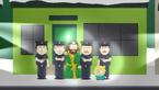 South.Park.S06E11.Child.Abduction.Is.Not.Funny.1080p.WEB-DL.AVC-jhonny2.mkv 000546.621