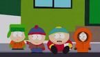 South.Park.S07E11.Casa.Bonita.1080p.BluRay.x264-SHORTBREHD.mkv 000146.007
