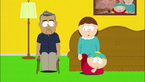 South.Park.S10E07.1080p.BluRay.x264-SHORTBREHD.mkv 001517.257