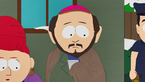 South.Park.S16E10.Insecurity.1080p.BluRay.x264-ROVERS.mkv 002043.285