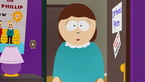 South.Park.S17E01.Let.Go.Let.Gov.1080p.BluRay.x264-ROVERS.mkv 001854.850