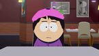 South.Park.S20E07.Oh.Jeez.1080p.BluRay.x264-SHORTBREHD.mkv 001341.781