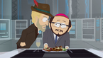 South.Park.S20E07.Oh.Jeez.1080p.BluRay.x264-SHORTBREHD.mkv 001612.469