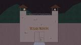 0208 TexasPrison