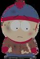 Beat Up Stan