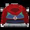 Icon item eqp herocostumegirlfeb body