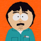 Icon profilepic randy marsh
